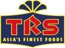our client logo 1